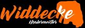 Malermeister Widdecke